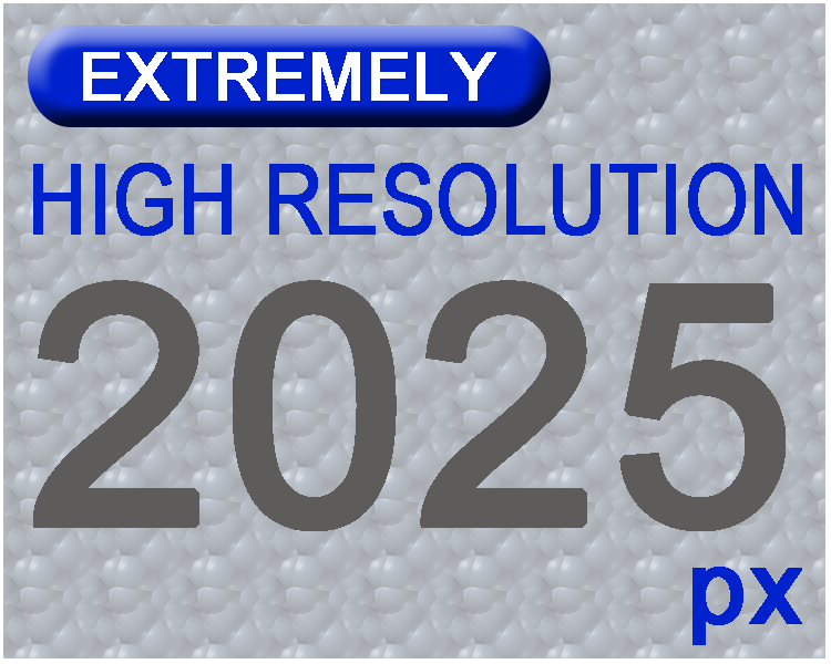 Click here to download this panorama as a single h=2025px file, e.g. to view it on a HD Ready TV-set.