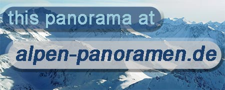 click here to open a new window with this panorama at alpen-panoramen.de